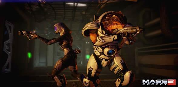 Xbox 360 Elite (Jasper)