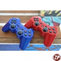 Controller Dual Shock 3 Blue