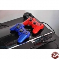 Controller Dual Shock 3 Red