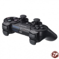 Controller Wireless Dual Shock 3 (Black)