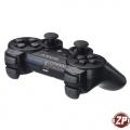 Controller Wireless Dual Shock 3 (Black)
