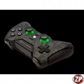 Controller Wireless Modern Warfare 2 (PS3)