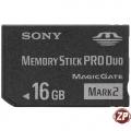 Memory Stick 16 Gb
