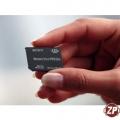 Memory Stick 8Gb
