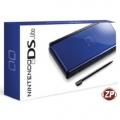 Nintendo DS Lite  (синий)