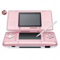 Nintendo DS Lite (розовый)