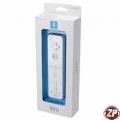 Wii Remote (белый)