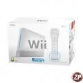 Wii Sport Pack + набор  Sport Resort