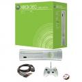 Xbox 360 Arcade Jusper
