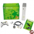 Xbox 360 Arcade (256Mb)
