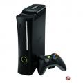 Xbox 360 Elite (Jasper) Pure Edition