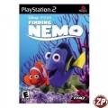 В поисках Немо (PS2)