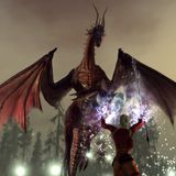 dragon-age-origins-11_x